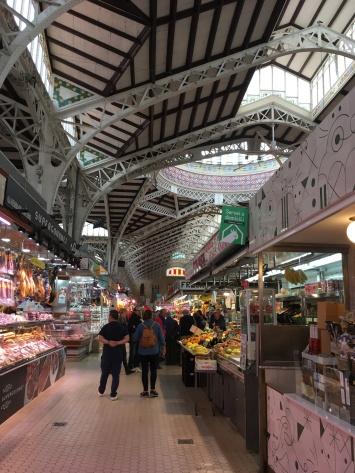 MercadoCentral_interior