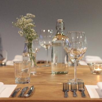 byron-moses-supper-club-spring (5)